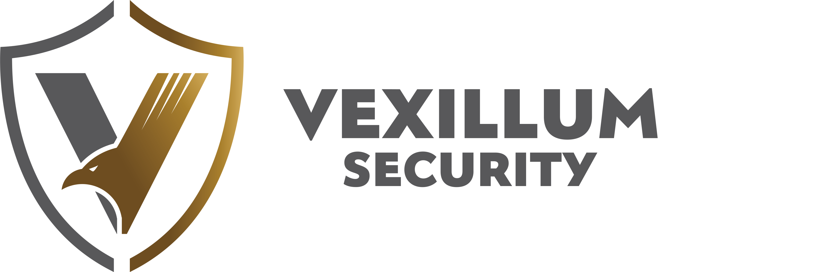 Vexillum Security